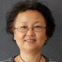 Jian Guan