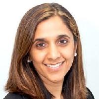 Jyothi Rao-mahadevia