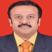 Vikas Leelavati Balasaheb Jadhav