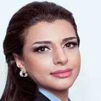Abeer Isa Al Kobaisi