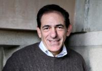 M. Geoff Rosenfeld