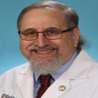 Eugene H. Rubin