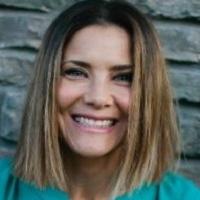 Robyn Cruze