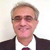 George Botros