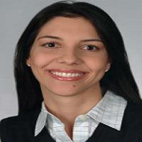 Ana Maria Medina