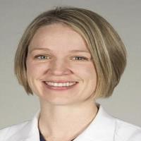 Alison  Bates Durham