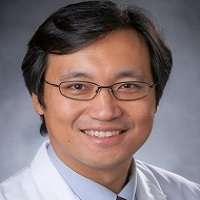 George Zhi Cheng