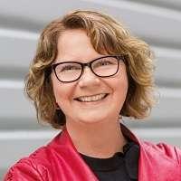 Jennifer Van Eyk