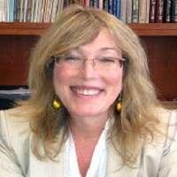 Marci L. Bowers