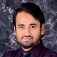 Shoeb Abdul Vahed Mujawar