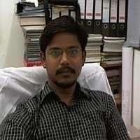 Ranjan Kumar Nanda