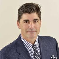 Christopher J. Winfree