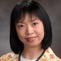 Lau Ying