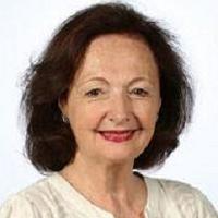 Nicole Revel