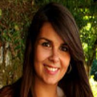 Joana Lima Siva