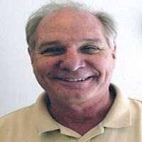 George D. Leikauf