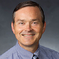 Gregory P. Nordin