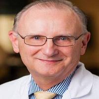 Michael P. Kosty