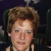 Dorothy Caputo