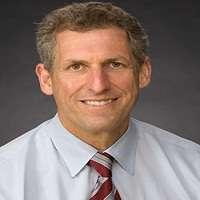 Mark Reisman