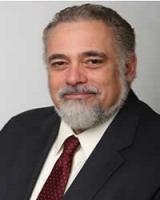 Joseph A. Shrand