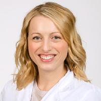 Jessica Mason