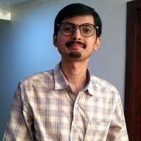 Aditya Maheshwari