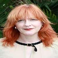Claire Mclintock
