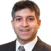 Sameer Ahmad Ansari