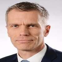 Andreas L. Norlin