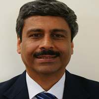 Kamal Sud