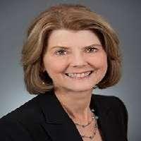 Lynda C. Schneider
