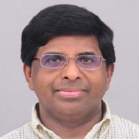 Murali Gopalakrishnan