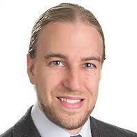 Eric Sienknecht