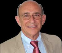 Richard C. Niemtzow