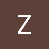 Zaina Alkhozaae Alkhozaae