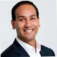Gaurav Dular