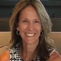 Denise Steckel