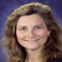 Pamela M. Otto