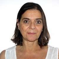 Eugenia Trigoso Arjona