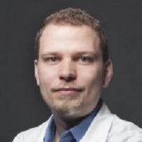 Bjarki Johannesson