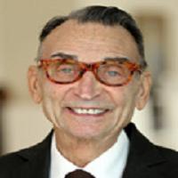 Stanley Pelofsky