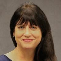 Cheryl L. Randolph