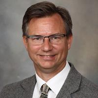 Eric J. Sorenson