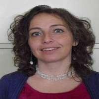 Chiara Dalla Man