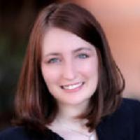 Sarah Bolander