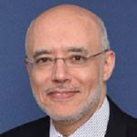 Hossam M.t. Foda