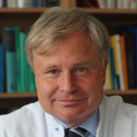 Thomas W. Kraus