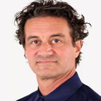 Mark D. Filidei