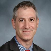 Jeffrey P. Greenfield
